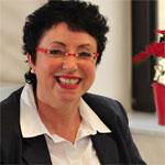 Ursula Hilgers Bilanzbuchhalterin - Schwerpunkt landwirtschaftliche Buchführung